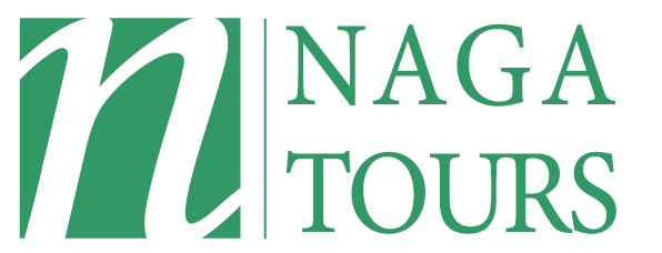 NAGA TOURS